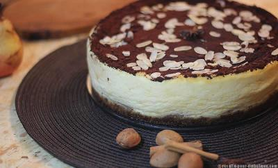 cheesecake-poire-pain-depices