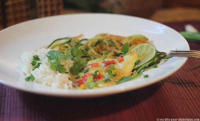 fletan-curry-julienne