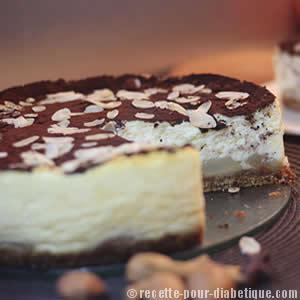 gateau-fromage-poires