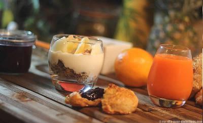 petit-dejeuner-diabetique