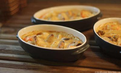 cassolette-lotte-fruits-de-mer