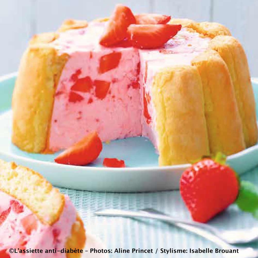 assiette-anti-diabete