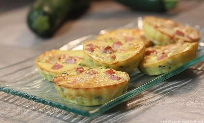 clafoutis-courgrtte-jambon-chevre