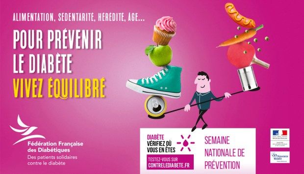 prevention-diabete