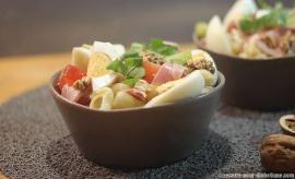 salade-pate-jambon