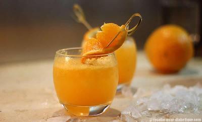 orange-spritz