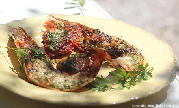gambas-grillee-geantes