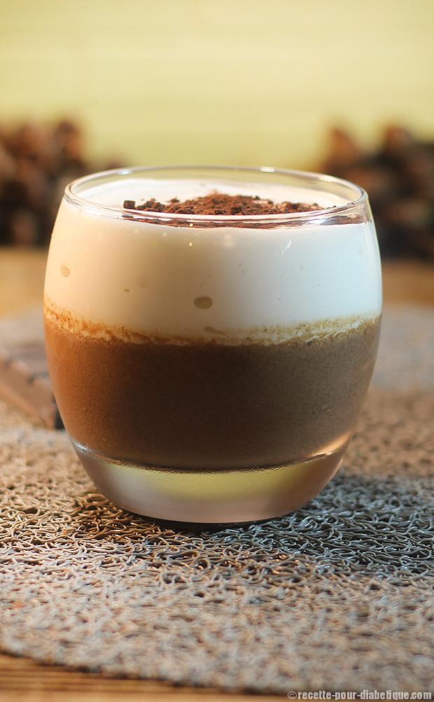 chocolat-liegeois-sans-sucre