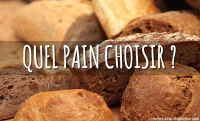 diabete-quel-pain-choisir