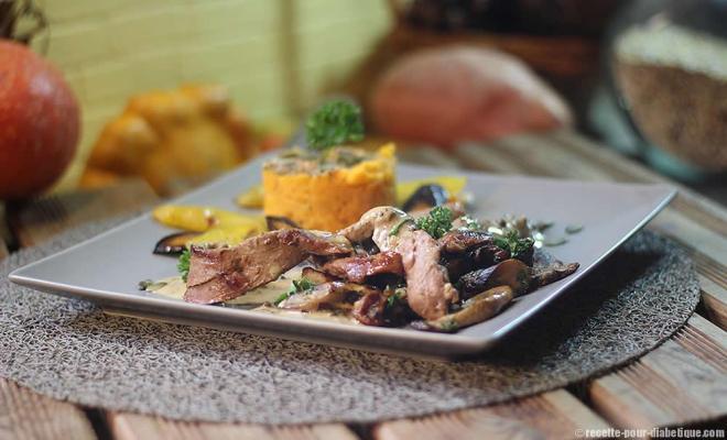 aiguillette-canard-cepes