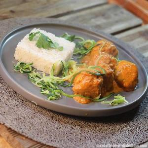 boulettes-curry-poisson