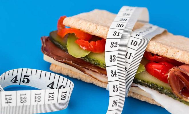 Cuisine Pour Diabetique