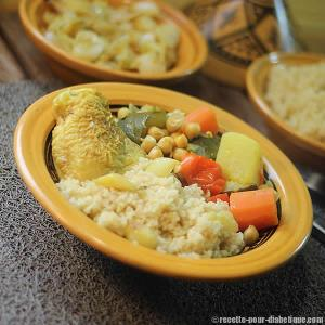 couscous-poulet-quinoa