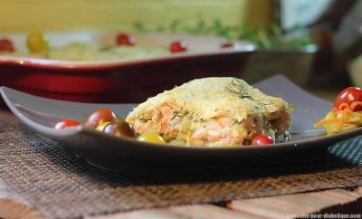 lasagnes-saumon