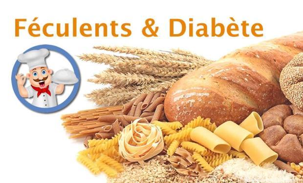 feculents-diabete