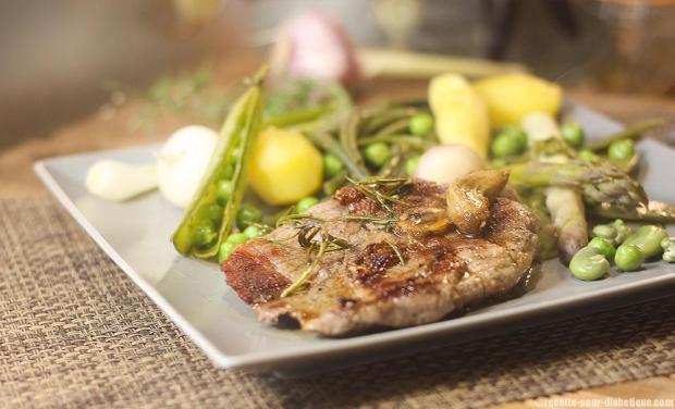 trange-gigot-agneau-legumes