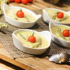 creme-brulee-asperges-vertes