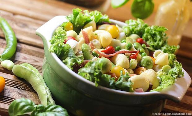salade-fraicheur-pates