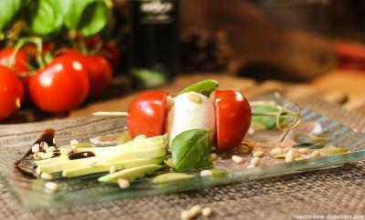 tomate-mozarella-gourmande