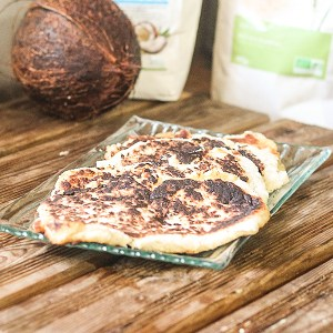 naan-fromage-coco-lowcarb