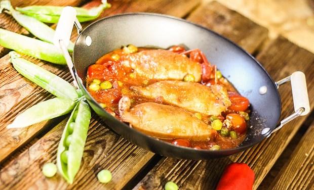 encornets-farcis-chorizo