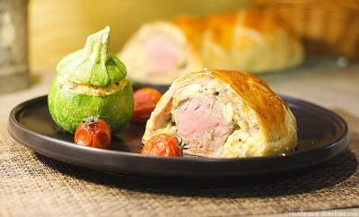 filet-porc-feuillete