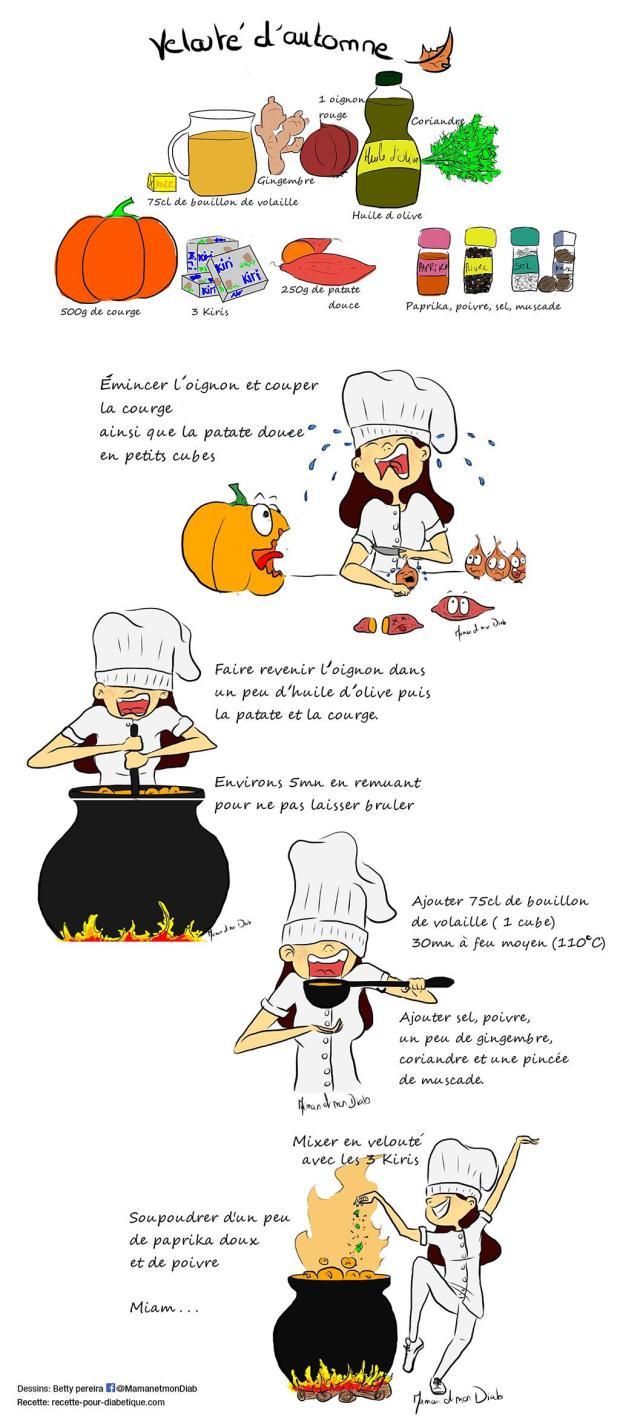 recette-illustree-halloween