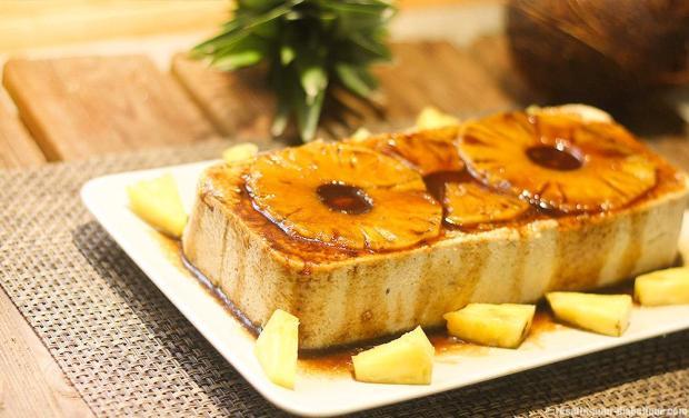 clafoutis-antillais-ananas-coco