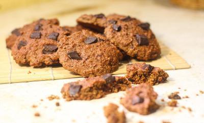 cookies-farine-complete