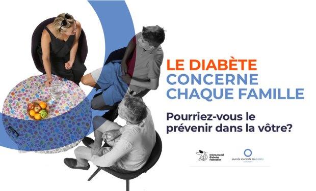 journee-diabete-2018