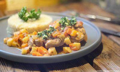 ossobuco-dinde-quinoa