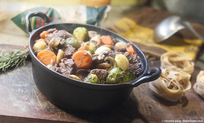 boeuf-bourguignon-cook-expert