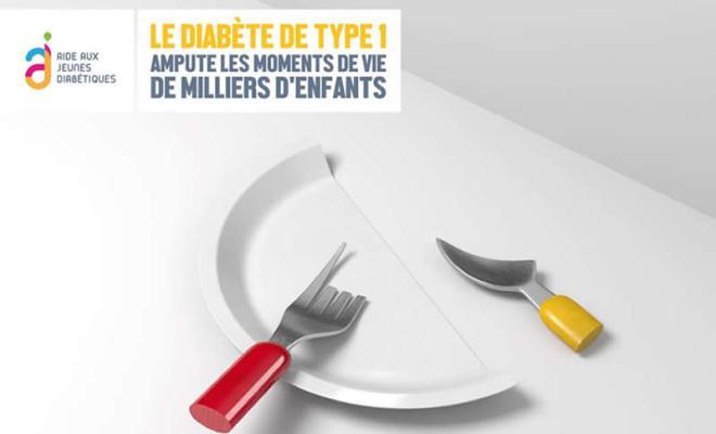 diabete-enfant