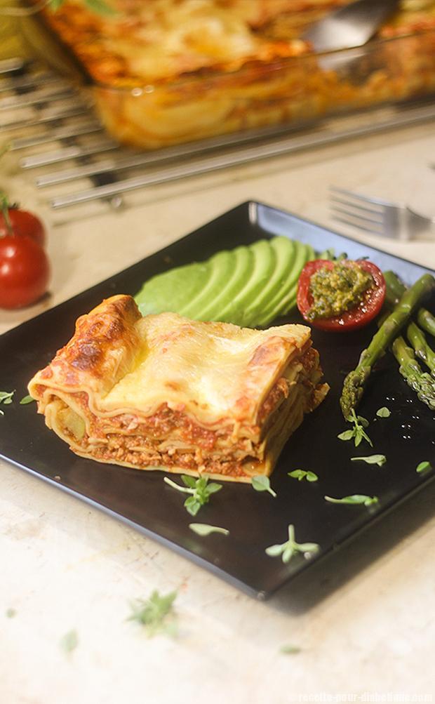 lasagnes-bolognaise-legumes