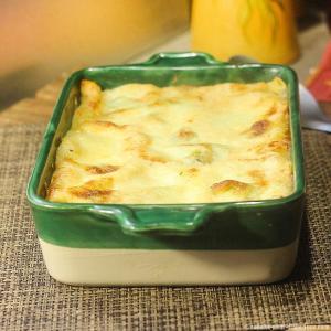 lasagnes-brocolis-courgette