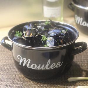moules-cap-corse-martini
