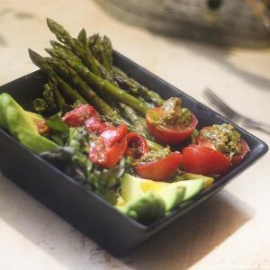 salade-avocat-asperges