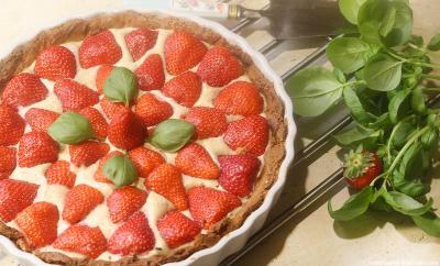 tarte-fraise-igbas