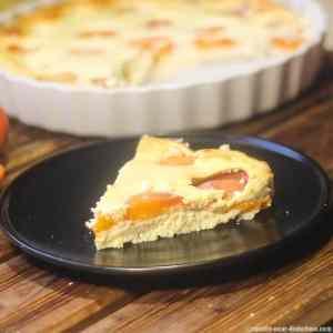 clafouti-abricot-sans-sucre