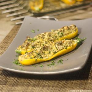 courgettes-jaunes-farcies