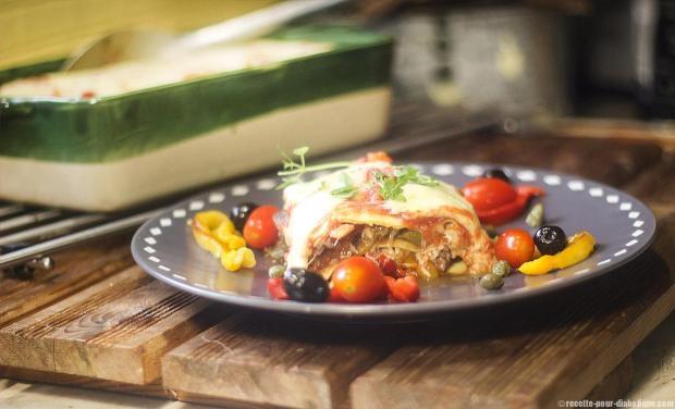 lasagne-thon-catalane
