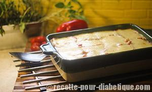 lasagnes-poisson