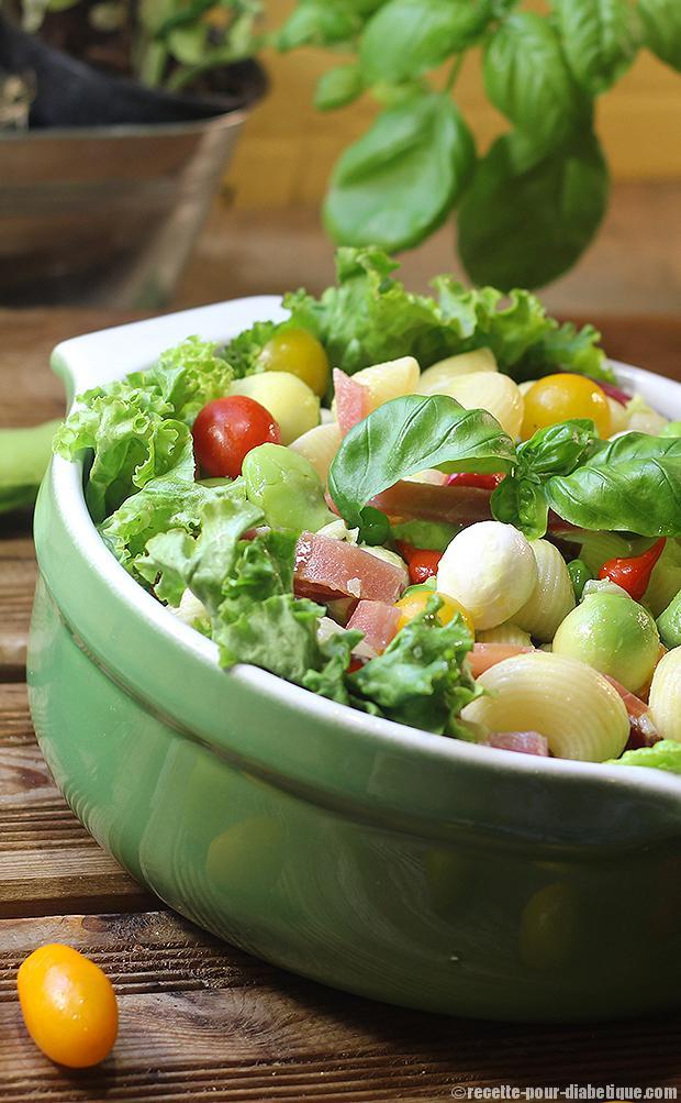 salade-pates