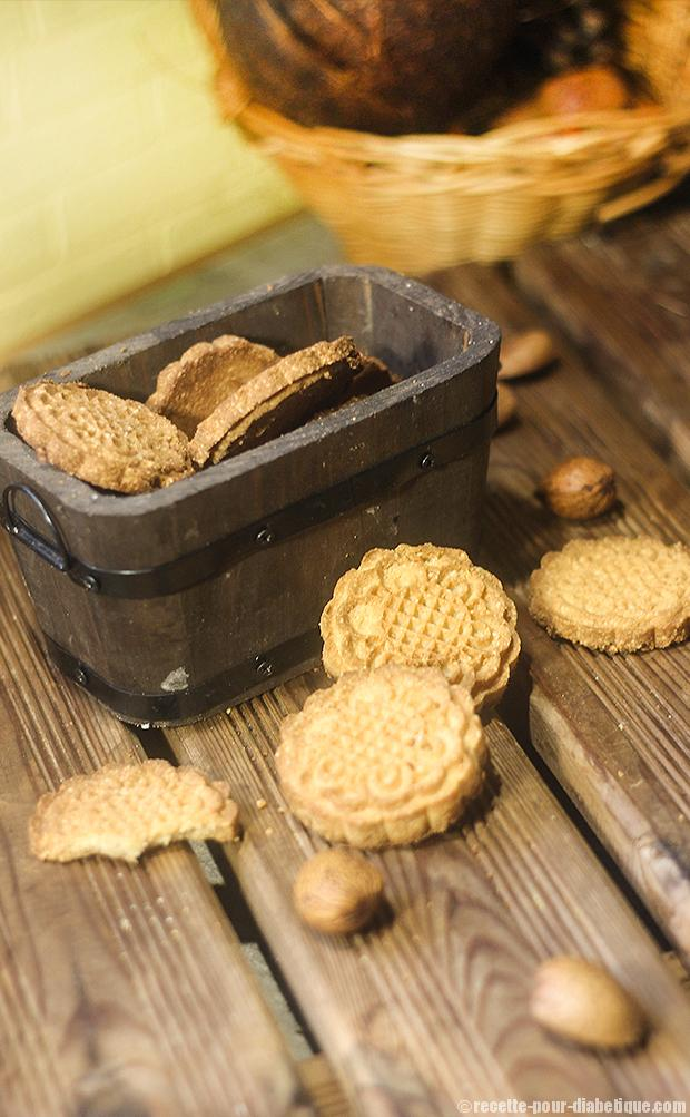 biscuits-sables-lowcarb