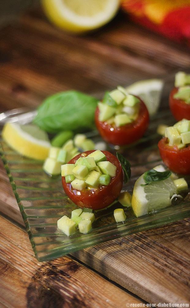 tomate-farci-courgette-marinee