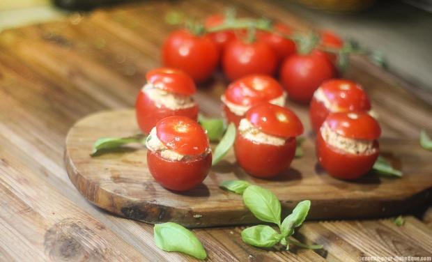 tomate-farcies-thon