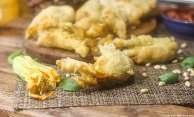 beignets-fleur-courgette