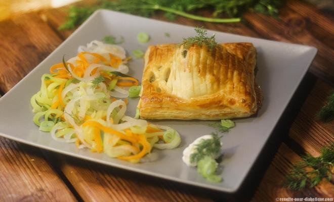feuillete-saumon-petoncles