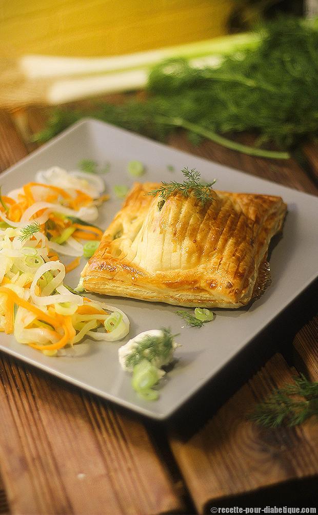 feuillete-saumon-saint-moret