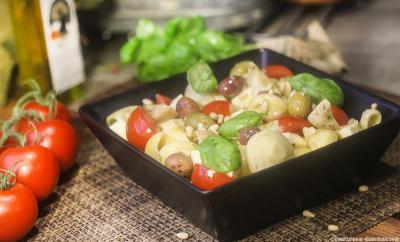 salade-pates-antipasti
